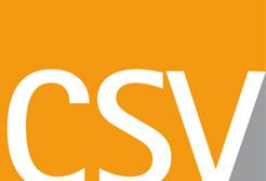 CSVファイルの文字化け 2つの解決方法