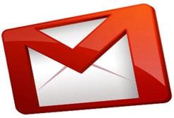 Gmailの受信メール整理 3種類の振り分け方法