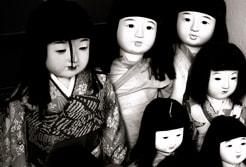 幼少期の心霊体験の記事のアイキャッチ画像