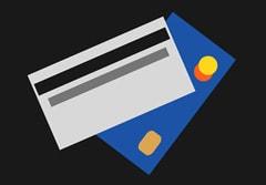 パソコンでVCFファイルを見る方法 → Google連絡先に登録【vCard】