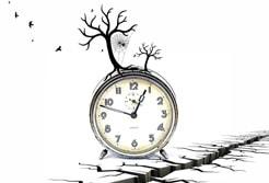 【Excel】シリアル値を説明します【年月日】【時分秒】