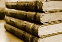 本が苦手なのは、本の形状と重さが原因