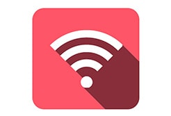 SoftBankAir、WiMAXのWi-fi