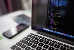 子供向けのプログラミング学習サイト