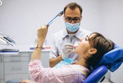 パニック障害で歯医者に行けない → 克服する方法。【私が克服した手順】