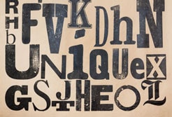 レスポンシブサイトの『font-size』を『rem』で指定するベストな書き方