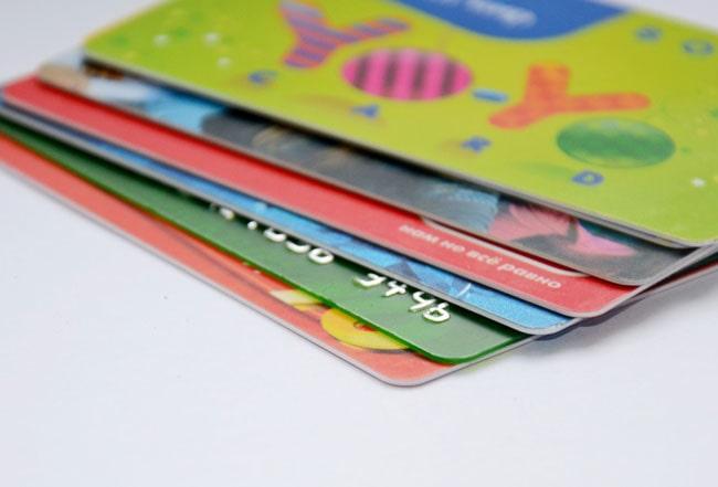 Kyashでログインしてバーチャルカードを利用するまでの流れを説明します
