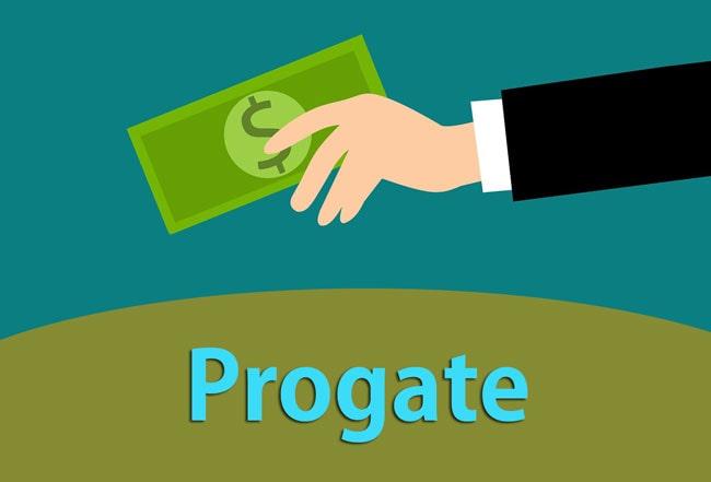 Progateでクレジットカードを使わずに有料会員になる方法