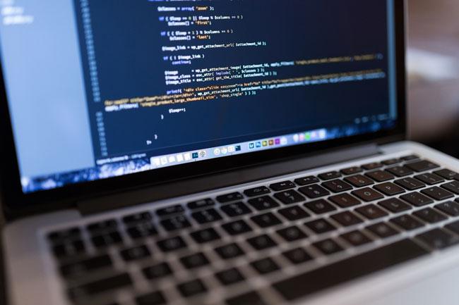 Mixhostに「FileZilla」でFTP(FTPS)接続する方法