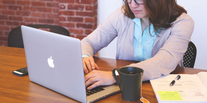 MixhostのWordPress移転代行サービス