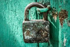 JETBOYで無料SSL設定の手順を説明します【Let's Encrypt】