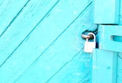 ロリポップ 独自ドメイン無料SSL化の手順を説明します