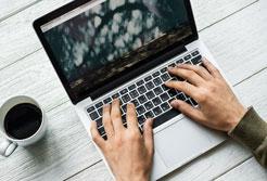 レンタルサーバー別 WordPressでブログを始める手順