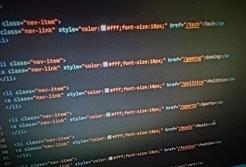 Visual Studio Codeのメッセージ「php実行可能ファイルが設定されていない」意味と解決方法