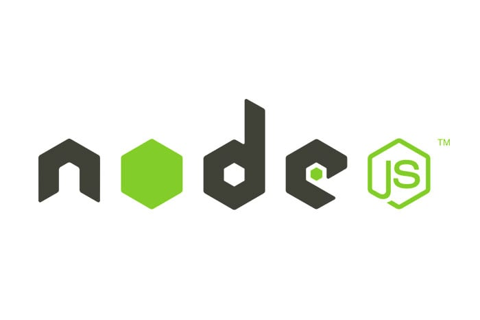 nodistの基本操作を説明します 【Node.jsのバージョン管理】