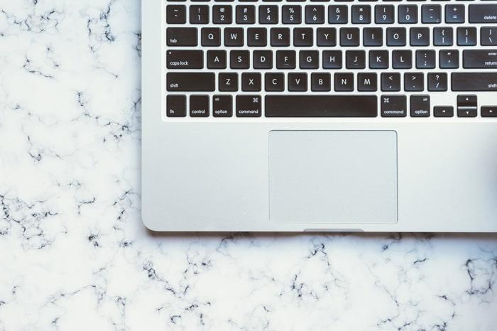 MacからWindowsの共有フォルダにアクセスする方法